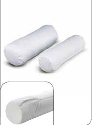 Roll Cuscino Cervicale