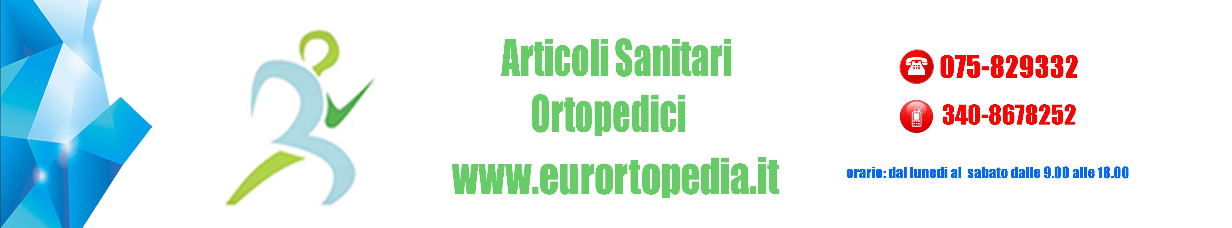 Eurortopedia